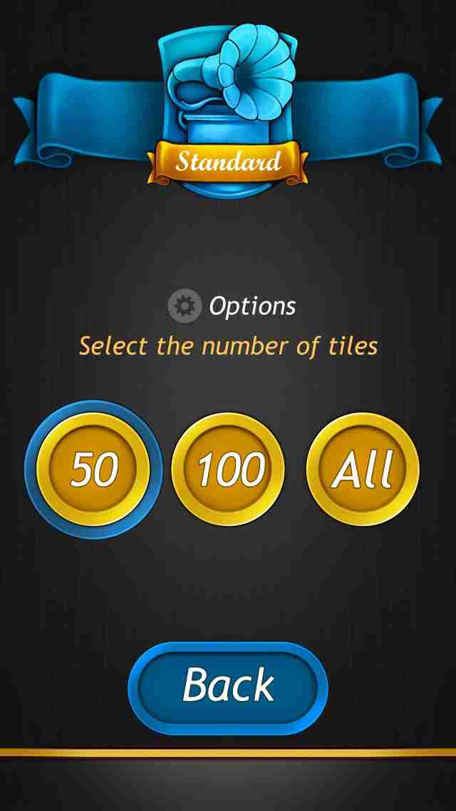 Piano Tiles: Piano Tiles by Sabzira