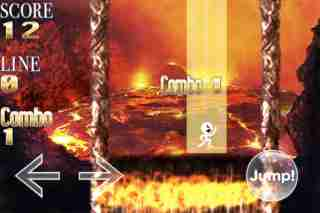 Blood Escape from Hell Free Games App Lite