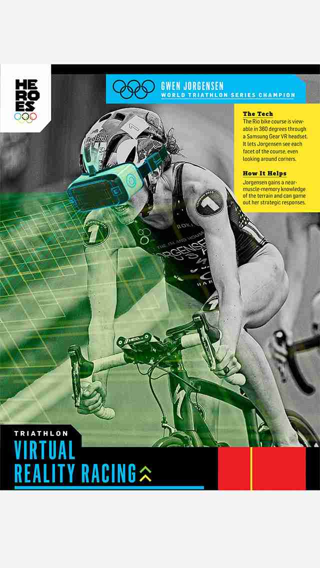 Popular Science: The Latest News and Features on the People, Technologies, and Gadgets Shaping the Futureのスクリーンショット - 3