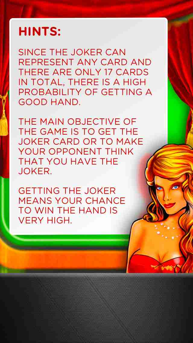 AAA Poker (カジノ ポーカー 無料ゲーム) – Play The Best Deluxe Casino Card Game Live With Friends (VIP Joker Poker Series & More!) for iPhone & iPod touch PLUS HD FREEのスクリーンショット - 1