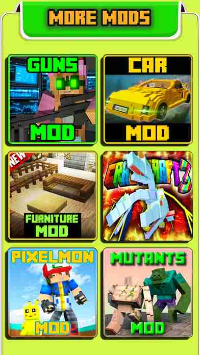 DRAGONS & DINOSAURS MODS GUIDE FOR MINECRAFT GAME PC EDITION - The Best Wikiのスクリーンショット - 3