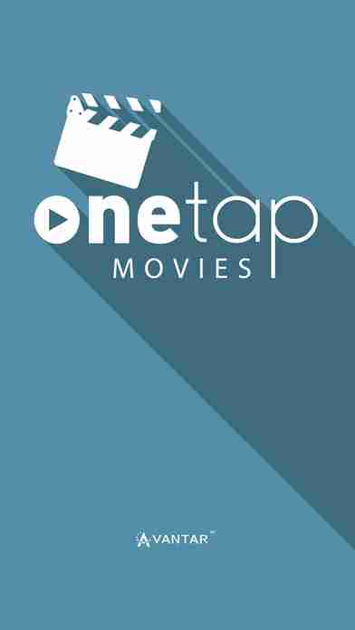 Movies by OneTap - Listings, Trailers & Ticketsのスクリーンショット - 2