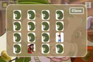 Jack and the Beanstalk Children's Interactive Storybookのスクリーンショット - 3