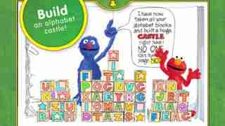 Another Monster at the End of This Book...Starring Grover & Elmo!のスクリーンショット - 4
